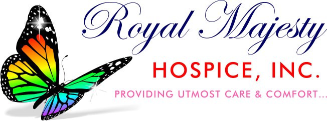 Royal Majesty Hospice, Inc.